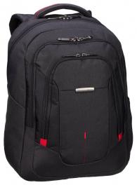 Рюкзак для ноутбука 15,6'' Travelite @WORK TL001743-01