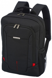 Рюкзак для ноутбука 13'' Travelite @WORK TL001742;01
