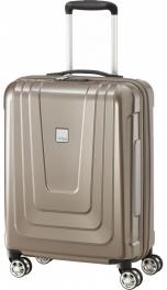 Легкий чемодан из поликарбоната Titan X-RAY Ti700806-40