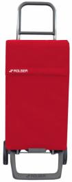 Сумка-тележка Rolser Neo LN Joy 38 Rojo 926694