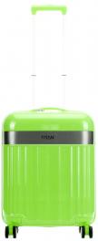 Легкий пластиковый чемодан Titan Spotlight Flash Ti831406-83