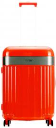 Легкий пластиковый чемодан Titan Spotlight Flash Ti831405-87
