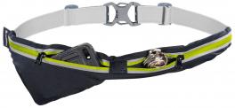 Сумка на пояс Ferrino X-Belt 924856