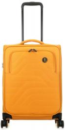 Легкий чемодан Bric's Itaca B2Y08360;171