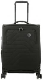 Легкий чемодан Bric's Itaca B2Y08361;001