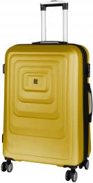 Пластиковый чемодан IT16-2297-08-M-S137