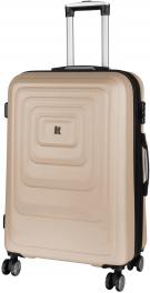 Пластиковый чемодан IT Luggage Mesmerize IT16-2297-08-M-S176