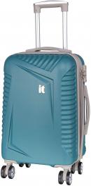 Пластиковый чемодан IT Luggage Outlook IT16-2325-08-S-S138