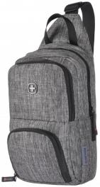 Рюкзак однолямочный WENGER Console Cross Body Bag 605029