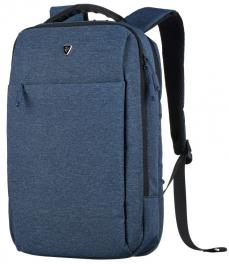 Рюкзак для ноутбука 16'' 2E Melange 2E-BPN9166NV