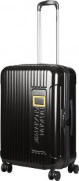 Пластиковый чемодан National Geographic Canyon N114HA.60;06