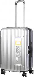Пластиковый чемодан National Geographic Canyon N114HA.60;23