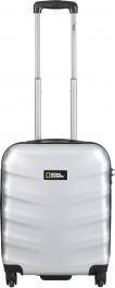 Пластиковый чемодан National Geographic Arete N135HA.49;23