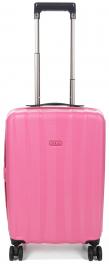 Легкий чемодан из полипропилена Jump Tanoma 3198;0220