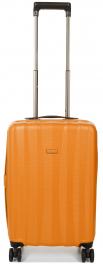 Легкий чемодан из полипропилена Jump Tanoma 3198;0410