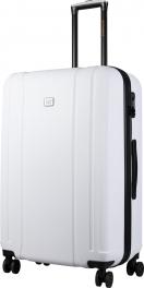 Пластиковый чемодан CAT Orion 83656;1009