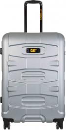 Поликарбонатный чемодан CAT TANK 83381;91