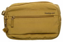 Сумка женская Hedgren I want one HIWO01;123