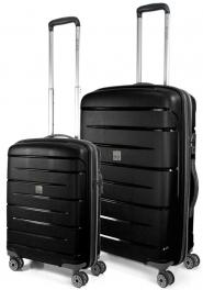 Комплект чемоданов Roncato Starlight 2.0 423412;01