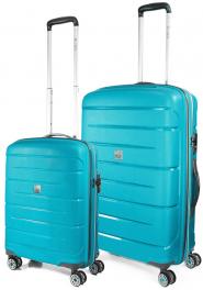 Комплект чемоданов Roncato Starlight 2.0 423412;17