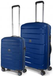 Комплект чемоданов Roncato Starlight 2.0 423412;53