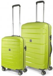 Комплект чемоданов Roncato Starlight 2.0 423412;77