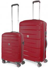 Комплект чемоданов Roncato Starlight 2.0 423412;89