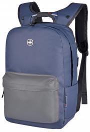 Рюкзак повседневный WENGER Photon 14.1'' 605035