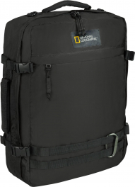 Рюкзак-сумка 15,6'' National Geographic Hibrid N11801;06