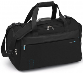 Дорожная сумка Roncato Speed 416105;01