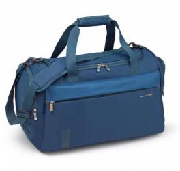 Дорожная сумка Roncato Speed 416105;03