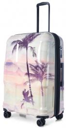 Легкий чемодан Epic Crate EX Wildlife (L) Mirage 926901