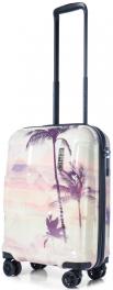 Легкий чемодан Epic Crate EX Wildlife (S) Mirage 926899