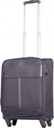 Легкий чемодан CARLTON Pegasus 105J455;070