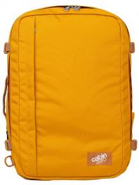 Сумка-рюкзак CabinZero CLASSIC PLUS 42L/Orange Chill Cz25-1309