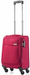 Легкий чемодан CarryOn AIR (S) Cherry Red 927215