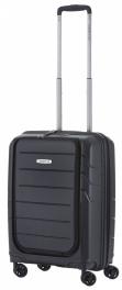 Чемодан для ноутбука 15'' CarryOn Mobile Worker (S) Black 927209