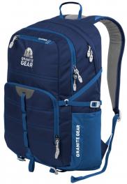 Рюкзак для ноутбука 17'' Granite Gear Boundary 927315