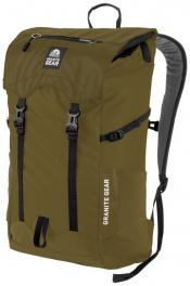 Рюкзак для ноутбука 17'' Granite Gear Brule 927316