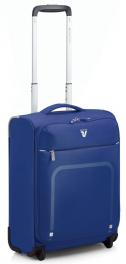 Ультра-легкий 2х колесный чемодан Roncato Lite Plus 414723;23