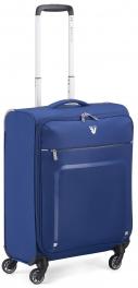 Ультра-легкий чемодан Roncato Lite Plus 414733;23