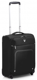Ультра-легкий 2х колесный чемодан Roncato Lite Plus 414723;01