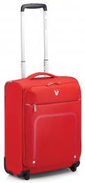 Ультра-легкий чемодан Roncato Lite Plus 414723;09