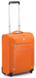 Ультра-легкий 2х колесный чемодан Roncato Lite Plus 414723;12