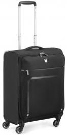 Ультра-легкий чемодан Roncato Lite Plus 414733;01