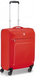 Ультра-легкий чемодан Roncato Lite Plus 414733;09