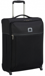Легкий чемодан Delsey Brochant 2255723;00