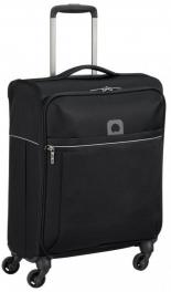 Легкий чемодан Delsey Brochant 2255803;00