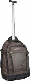 Рюкзак на колесах 15'' National Geographic Trail N13414;11