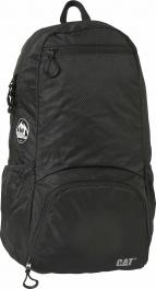 Рюкзак складной CAT Urban Mountaineer 83709;01